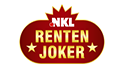 Icon Renten-Joker